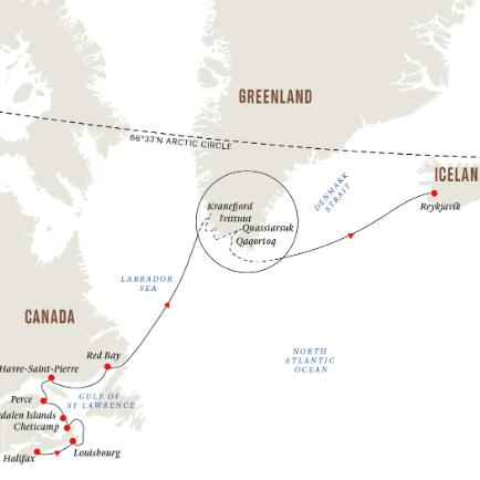 2021-Canada-Greenland-MSFram
