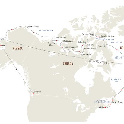 2021-Northwestpassage-Amundsen
