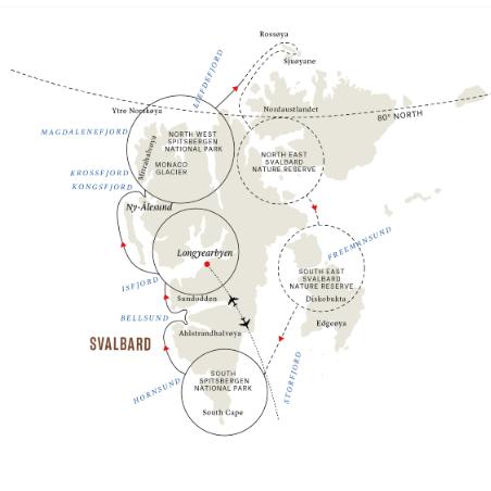 2021-spitsbergen-circumnavigation-polar-bears