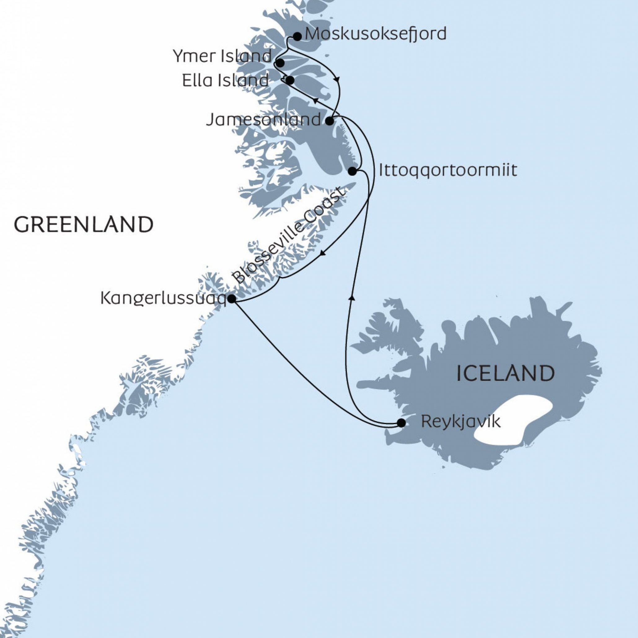 2022_map_Northern_East_Greenland_WEB