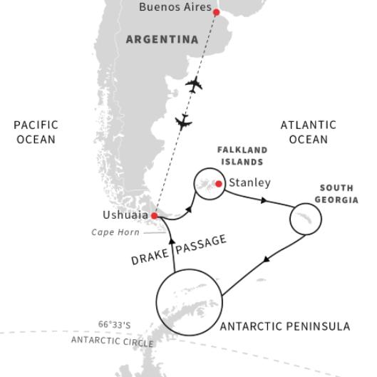 Antarctica-Falkland-Islands-South-Georgia-MSFram