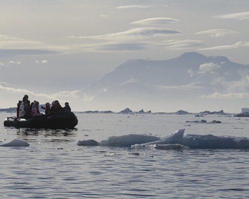 Antarctica_NekoHarbour_ZodiacCruise_18_AW_AE_SPE_8919_0