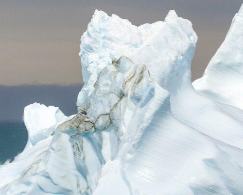 Antarctica_SouthGeorgiaIsland_IceBergs_48_SS