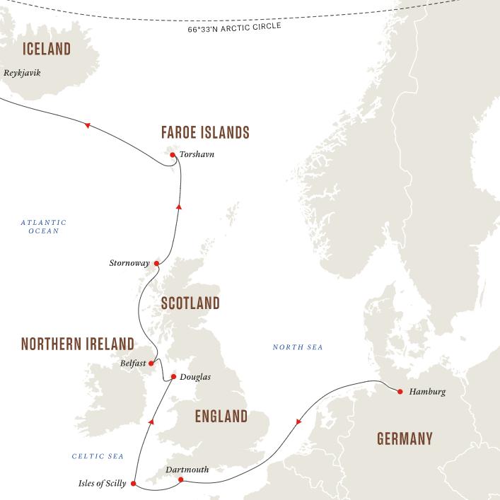 British-isles-faroe-islands-nansen