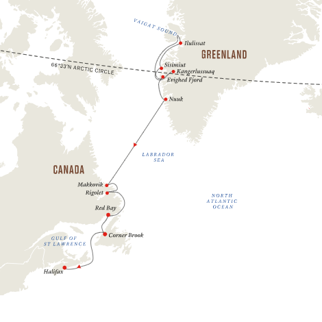 Greenland-canada-september-2021