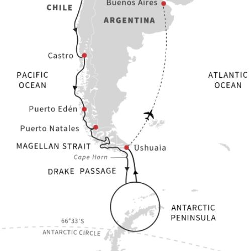Patagonia-chileanfjords-antarctica-msfram