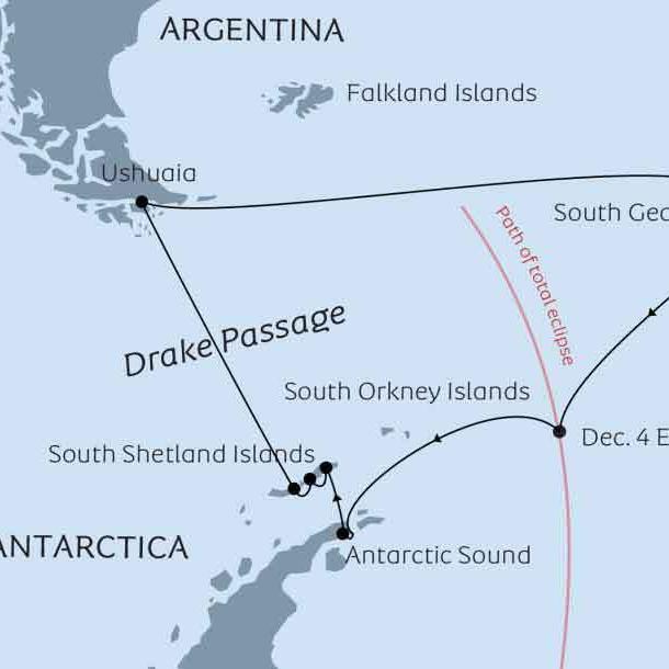 Solar-Eclipse-Albatros-Ocean-Victory