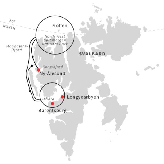 Spitsbergen-Svalbard-Polarbear-MS-Spitsbergen