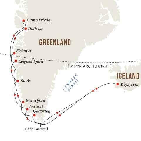The-heart-of-greenland-2021---itinerary-1