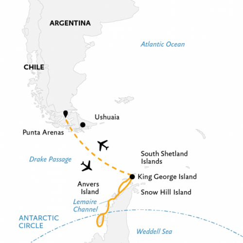 antarctic-express-crossing-the-circle-11d-2021-map