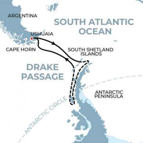 atlas-antarctic-circle