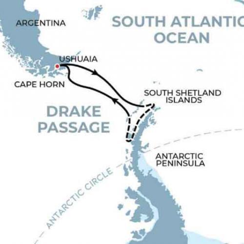 atlas-antarctica-discovery