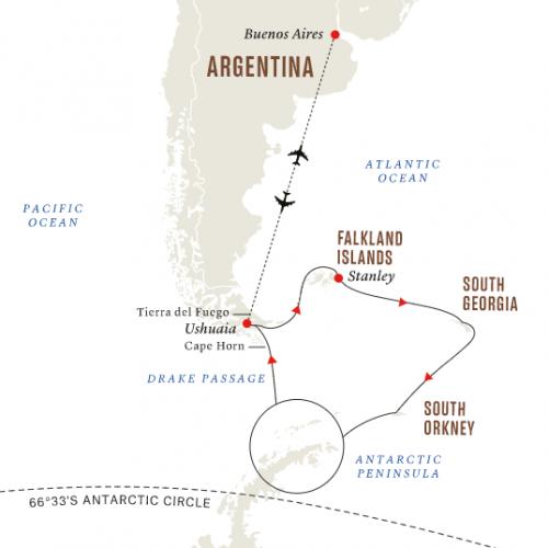 falklands-antarctica-southgeorgia-solareclipse