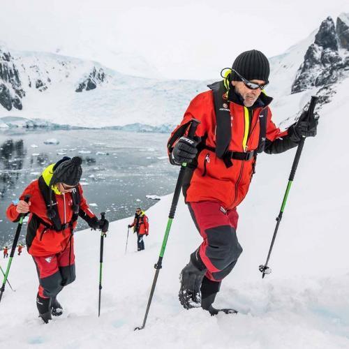fottur-orne-harbour-antarktis-karsten-bidstrup_1200x600