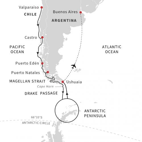 frant2017-chilean-fjords_antarctica_southbound_desktop710x625_uk