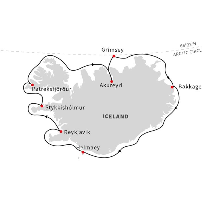frice2005_desktop-map-710x625