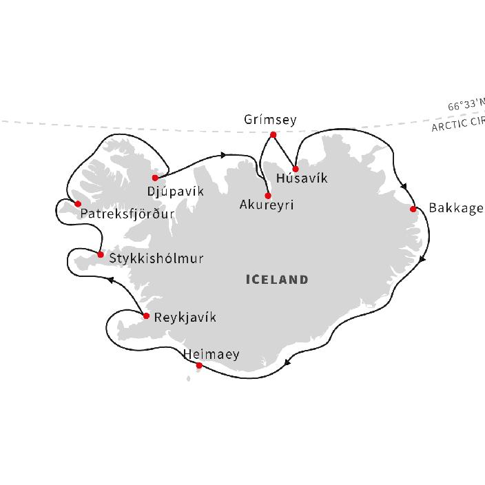 frice2010_desktop-map-710x625_uk