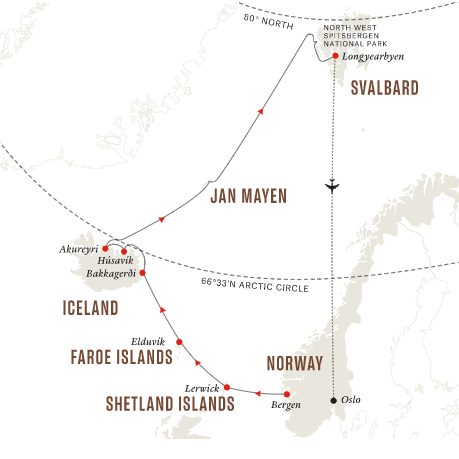 island-hopping-spitsbergen