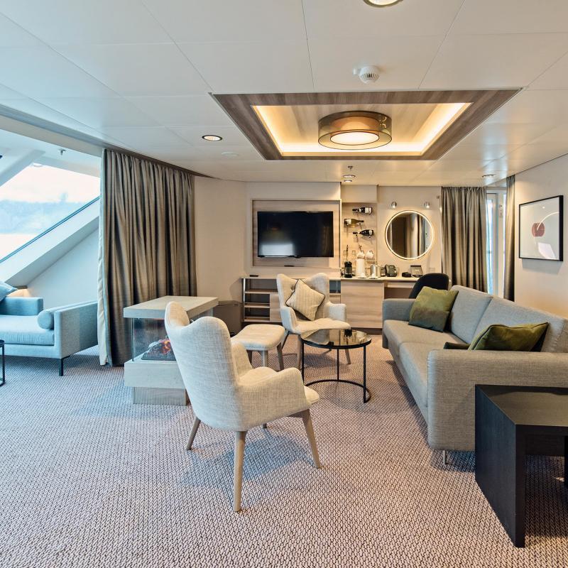 ma-suite_amundsen