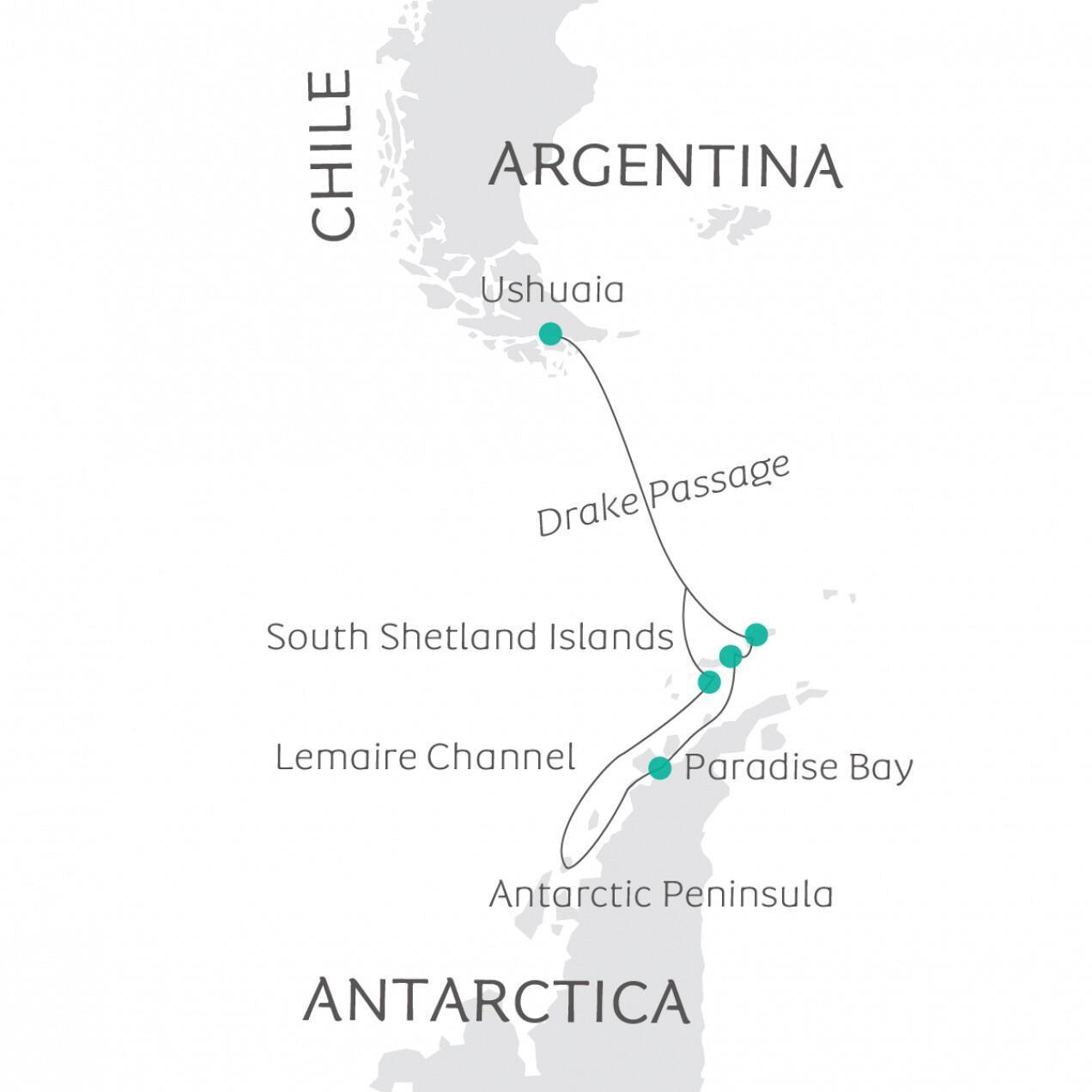 map_Antarctica_classic-01