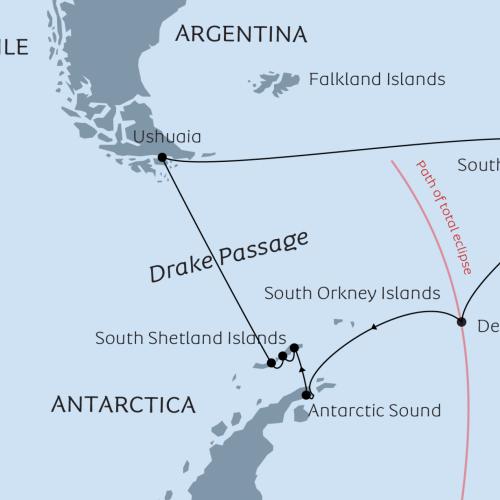 map_Solar_Eclipse_Antarctica_South_Shetland OV-01