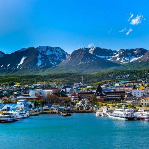 silversea-luxury-cruises-ushuaia-argentina-3