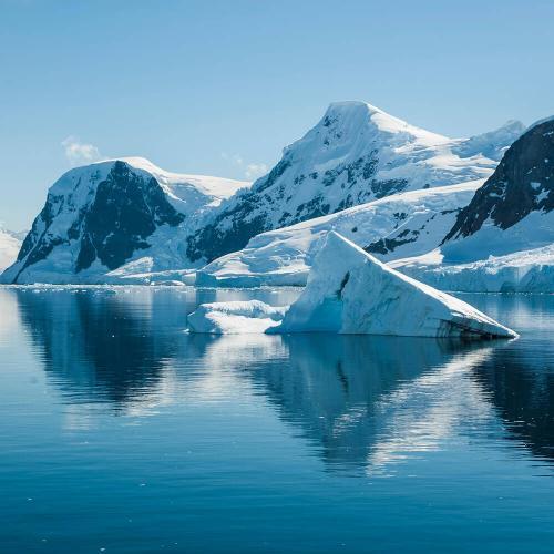south_shetland